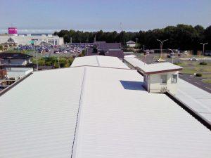 屋根比較3