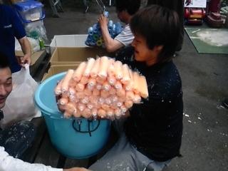 冨山社長の『Re-COCORO』ブログ-100626_110127.jpg