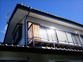 冨山社長の『Re-COCORO』ブログ-DVC00066.jpg