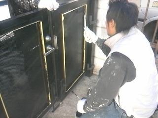 冨山社長の『Re-COCORO』ブログ-DVC00070.jpg