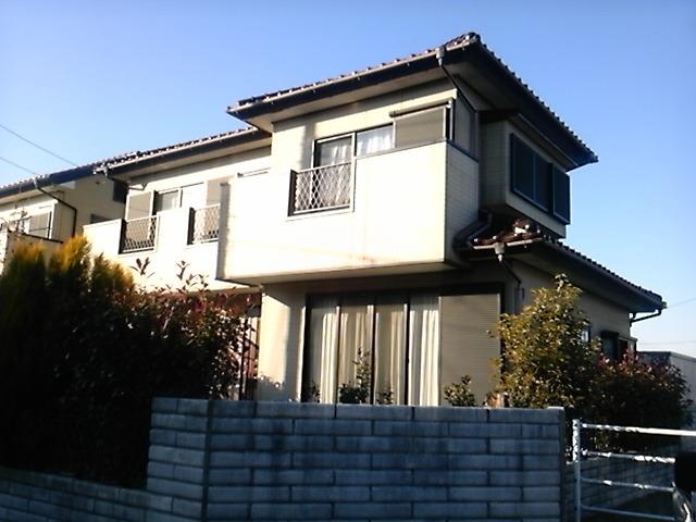 冨山社長の『Re-COCORO』ブログ-DVC00083.jpg