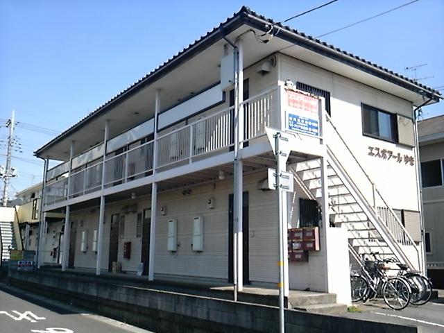 冨山社長の『Re-COCORO』ブログ-DVC00148.jpg