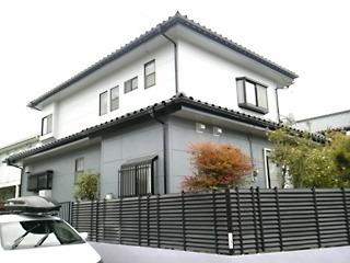 冨山社長の『Re-COCORO』ブログ-DVC00154.jpg
