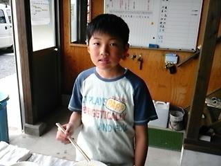冨山社長の『Re-COCORO』ブログ-DVC00179.jpg