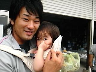 冨山社長の『Re-COCORO』ブログ-DVC00182.jpg