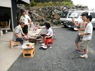 冨山社長の『Re-COCORO』ブログ-DVC00181.jpg