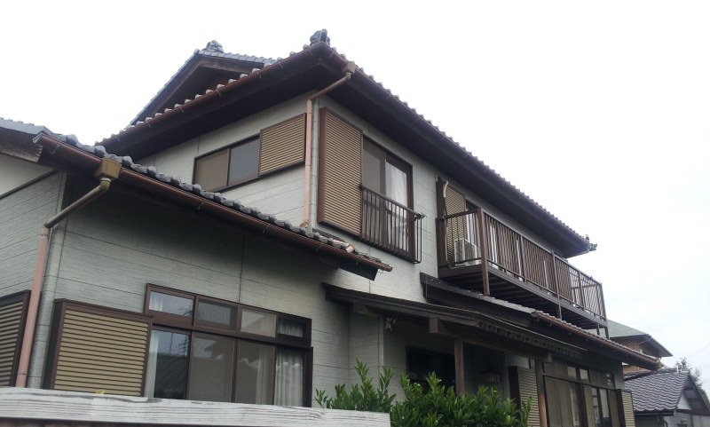 茨城県3代続く感激塗り替え専門店-20120724_142207.jpg