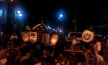 水戸市・ひたちなか市の外壁塗装情報ブログ-20130726_204127.jpg