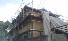 水戸市・ひたちなか市の外壁塗装情報ブログ-20130924_112317.jpg