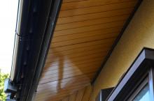 水戸市・ひたちなか市の外壁塗装情報ブログ